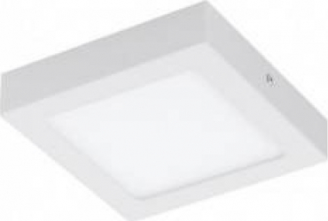 LED PANEL FUEVA1 94073 ALB 1200LM Corpuri de iluminat