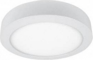 LED PANEL ROTUND 627 Corpuri de iluminat