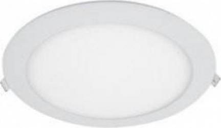 LED PANEL ROTUND STELLAR Corpuri de iluminat