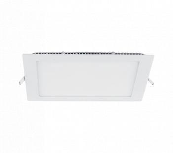 LED PANEL SQUARE Corpuri de iluminat