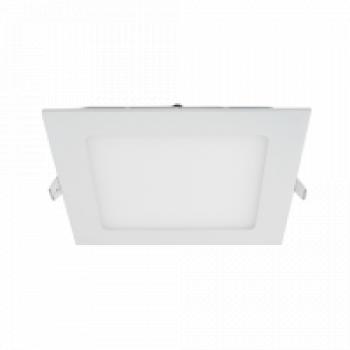 LED PANEL STELLAR SQUARE Corpuri de iluminat