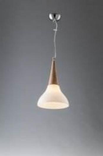 LUSTRA AV-1594-1KK Corpuri de iluminat