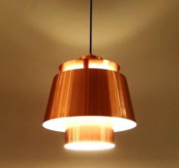 LUSTRA TURBINE RG Corpuri de iluminat