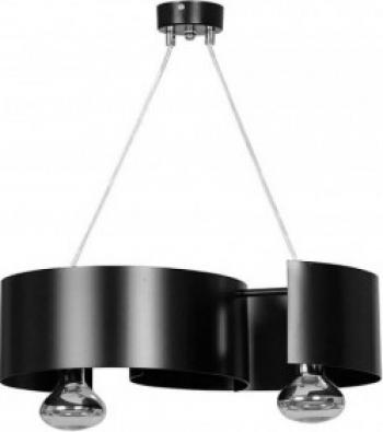LUSTRA VIXON 2 BLAKE Corpuri de iluminat