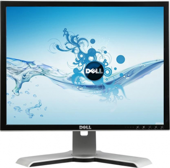 Monitor Dell 2007FPB 20 inch Refurbished Monitoare LCD LED Refurbished