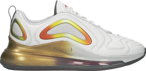 Pantofi Sport Nike Air Max 720 Alb Marime 44 Incaltaminte barbati