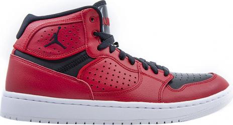 Pantofi Sport Nike Jordan Access Rosu Marime 40.5 Incaltaminte barbati