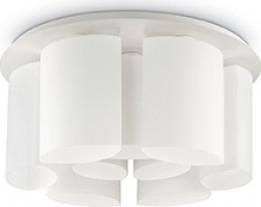 PLAFONIERA ALMOND 159645 Corpuri de iluminat