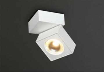 PLAFONIERA ARTU C0106 Corpuri de iluminat