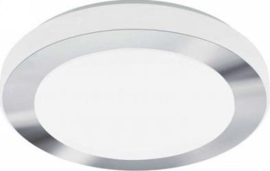 PLAFONIERA LED CARPI 95283 Corpuri de iluminat