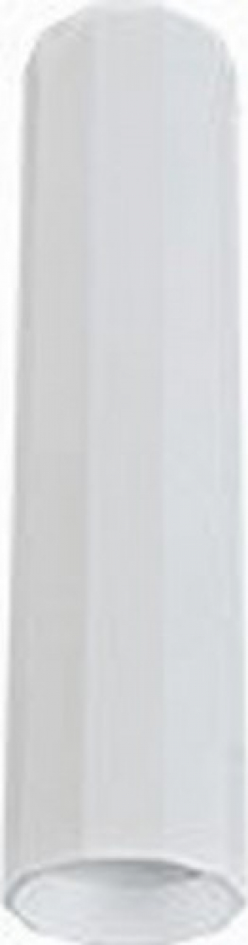 PLAFONIERA POLY M 8877 Corpuri de iluminat