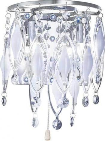PLAFONIERA SPINDLE 3352-2CC Corpuri de iluminat
