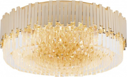 PLAFONIERA TREND C0164 Corpuri de iluminat