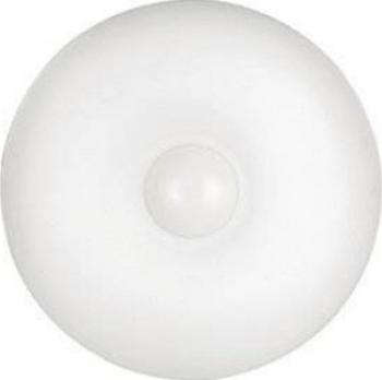 PLAFONIERA ULISSE PL3 D52 Corpuri de iluminat