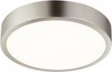 PLAFONIERA VITOS 12366-22 Corpuri de iluminat