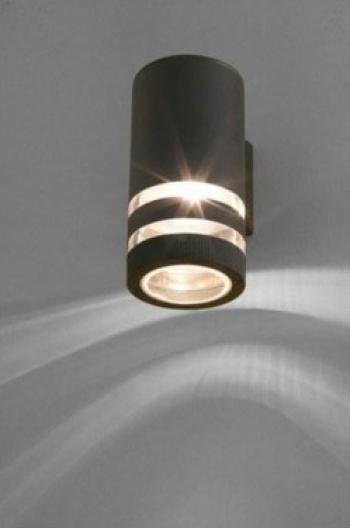 SIERRA 4421 Corpuri de iluminat