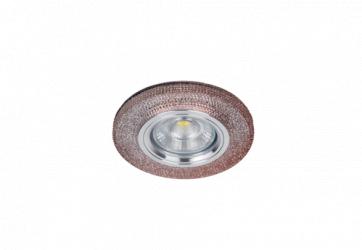 SPOT CRISTAL CR 772 CF ROTUND Corpuri de iluminat