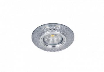 SPOT CRISTAL CR 775 ROTUND Corpuri de iluminat