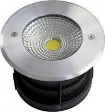 SPOT LED DE PARDOSEALA 20W Corpuri de iluminat