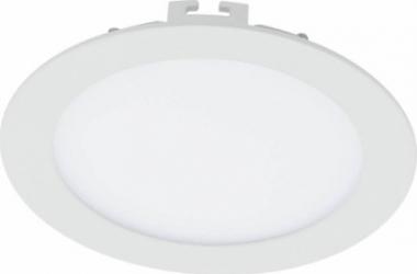 SPOT LED FUEVA 1 94058 ALB 1350LM