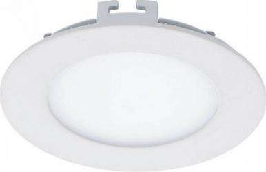 SPOT LED FUEVA1 94047 ALB 600 LM