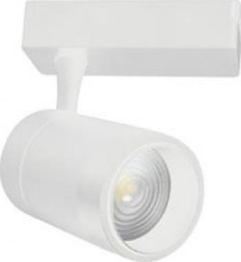SPOT LED MONACO -30W ALB Corpuri de iluminat