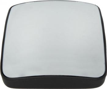 Sticla oglinda 203x153mm incalzita DAF 75 CF MAN F 2000 L 2000 dupa 1993