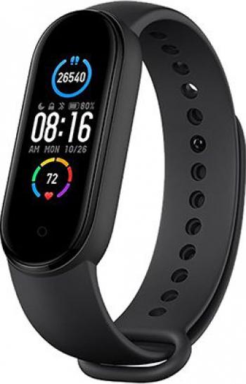 SMARTBAND MI BAND 5 XIAOMI Smartwatch
