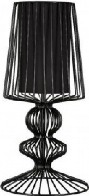 VEIOZA AVEIRO BLACK 5411 Corpuri de iluminat