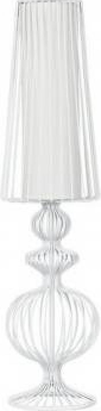 VEIOZA AVEIRO WHITE 5125 Corpuri de iluminat