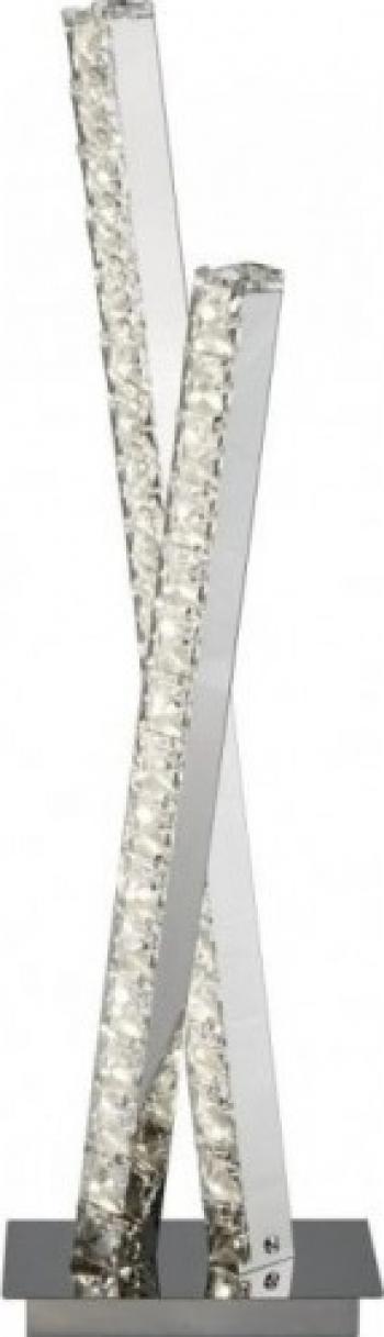 VEIOZA CLOVER 2111CC Corpuri de iluminat