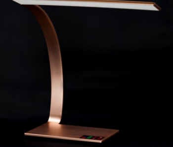VEIOZA FLEX G 1 Corpuri de iluminat
