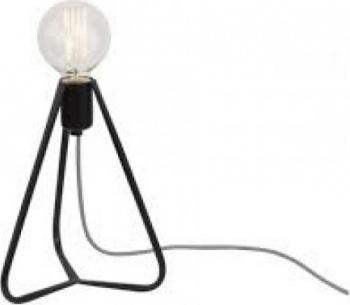 VEIOZA SIMPLE 6975 Corpuri de iluminat
