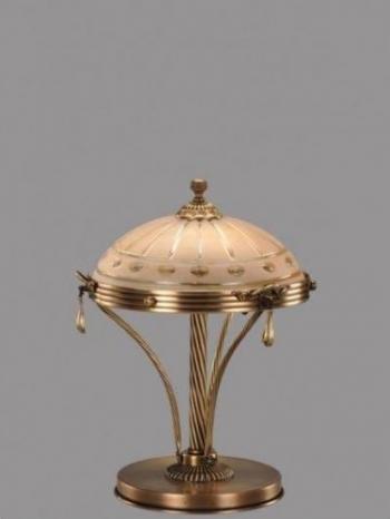 Versace 3033-52-37 Corpuri de iluminat