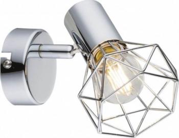XARA I 54802-1 Corpuri de iluminat