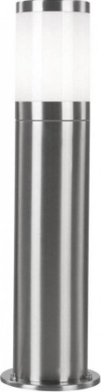 XELOO 32015 Corpuri de iluminat