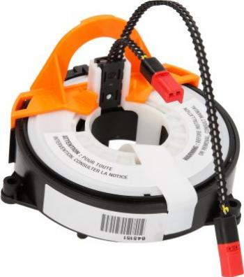 Arc spirala airbag RENAULT RVI KERAX MAGNUM MIDLUM PREMIUM 2 DXi11-DXi7 dupa 2005 Sistem electric