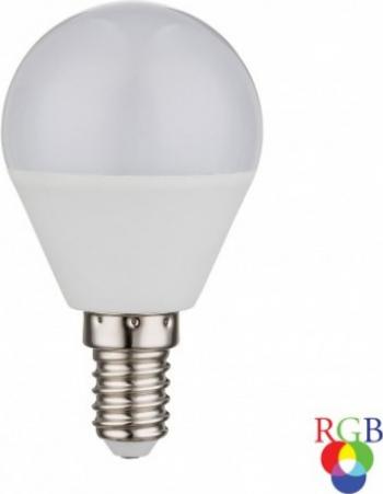 BEC SMART 106750SH Corpuri de iluminat