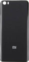 Capac baterie Xiaomi Mi 5 Original Negru Accesorii Diverse Telefoane