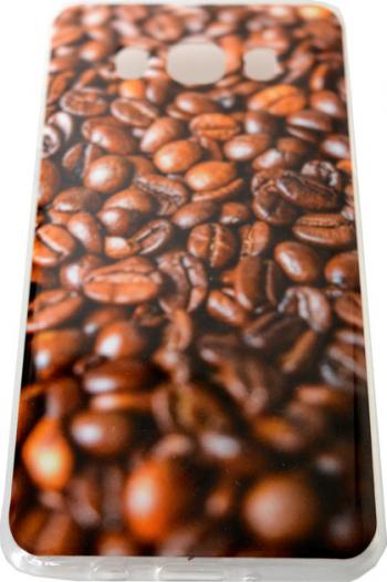 Carcasa Husa Samsung Galaxy J5 2016/ Samsung galaxy J510 de Protectie Model Coffee time Anti-soc Viceversa