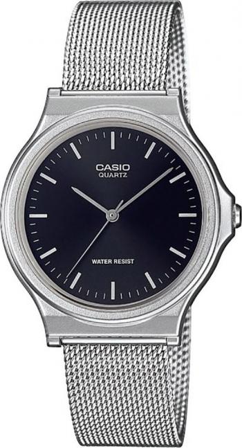 Ceas de dama Casio MQ-24M-1EEF