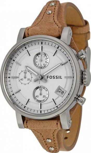 Ceas de dama Fossil Boyfriend ES3625