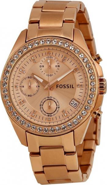 Ceas de dama Fossil Decker ES3352