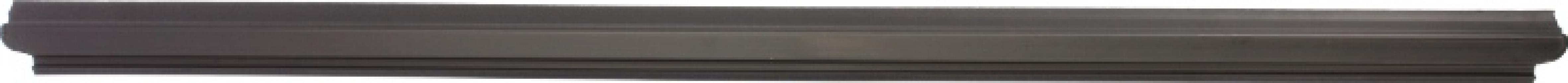Cheder de exterior Sticla Usa stanga / dreapta SCANIA 4 144 Elemente caroserie