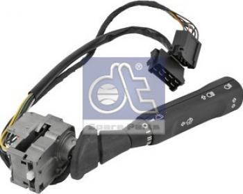 Comutator coloana directie MERCEDES LK/LN2 O 301 O 402 T2/LN1 VARIO Sistem electric