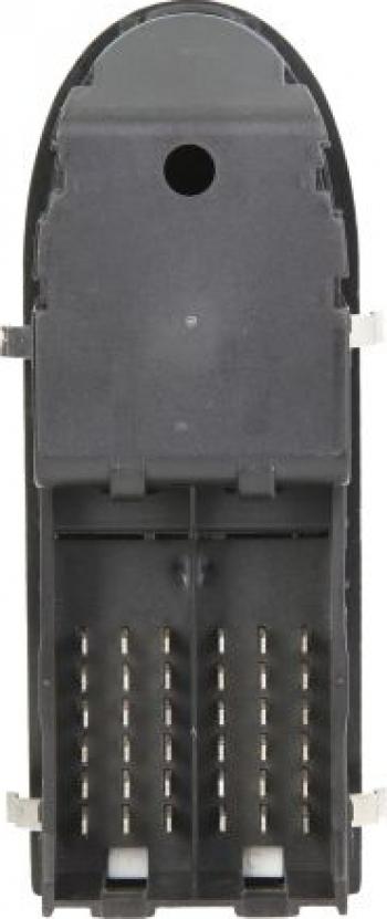 Comutator macara geam si Oglinda MAN TGA TGS TGX dupa 2000 Sistem electric