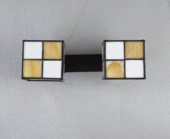 CRL Aplica 02 Corpuri de iluminat