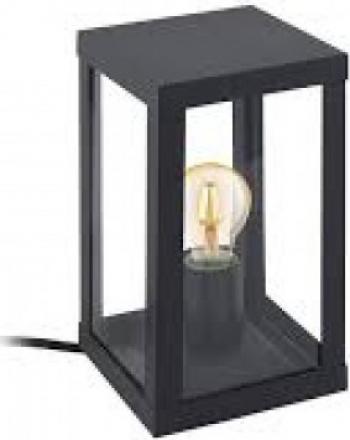 EXTERIOR ALAMONTE 1 94789 Corpuri de iluminat