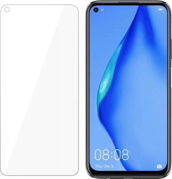 Folie Huawei P40 Lite E Sticla Securizata Flexibila 3MK