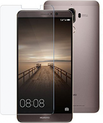 Folie sticla securizata Huawei Mate 9 Lite - Tempered Glass